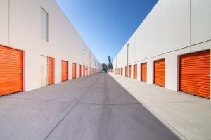 Image of Public Storage - Van Nuys - 8200 Balboa Blvd Facility on 8200 Balboa Blvd  in Van Nuys, CA - View 2