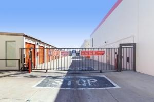 Image of Public Storage - Van Nuys - 8200 Balboa Blvd Facility on 8200 Balboa Blvd  in Van Nuys, CA - View 4