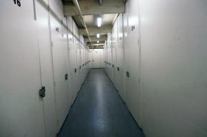 Picture of Public Storage - Oakland - 1327 International Blvd
