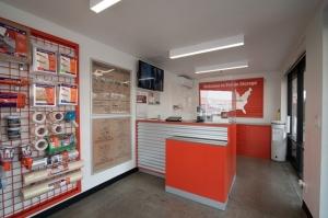 Image of Public Storage - Oakland - 1327 International Blvd Facility on 1327 International Blvd  in Oakland, CA - View 3