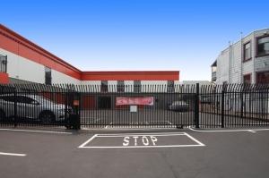 Image of Public Storage - Oakland - 1327 International Blvd Facility on 1327 International Blvd  in Oakland, CA - View 4
