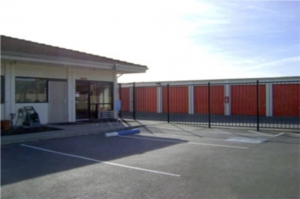 Image of Public Storage - Pleasanton - 3470 Boulder Street Facility at 3470 Boulder Street  Pleasanton, CA