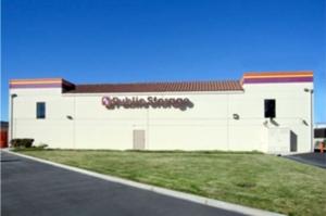 Public Storage - Ventura - 6435 Ventura Blvd - Photo 1