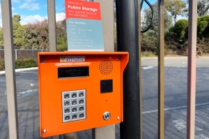 Public Storage - Vallejo - 265 Mini Drive - Photo 5