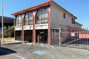 Image of Public Storage - Vallejo - 265 Mini Drive Facility at 265 Mini Drive  Vallejo, CA