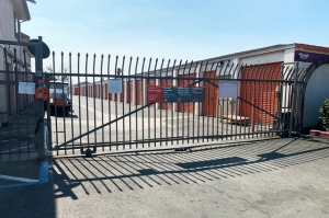 Image of Public Storage - Vallejo - 265 Mini Drive Facility on 265 Mini Drive  in Vallejo, CA - View 4