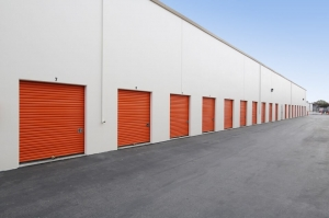 Image of Public Storage - Downey - 12302 Bellflower Blvd Facility on 12302 Bellflower Blvd  in Downey, CA - View 2