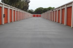Image of Public Storage - Davis - 1230 Olive Drive Facility on 1230 Olive Drive  in Davis, CA - View 2