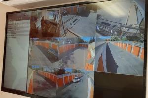 Image of Public Storage - Davis - 1230 Olive Drive Facility on 1230 Olive Drive  in Davis, CA - View 4
