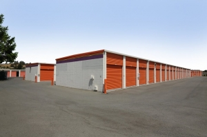 Public Storage - Pacheco - 150 S Buchanan Circle - Photo 2