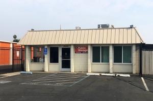 Image of Public Storage - Pacheco - 150 S Buchanan Circle Facility at 150 S Buchanan Circle  Pacheco, CA