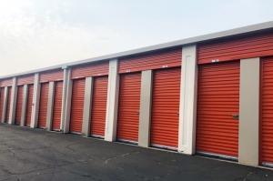 Image of Public Storage - Pacheco - 150 S Buchanan Circle Facility on 150 S Buchanan Circle  in Pacheco, CA - View 2