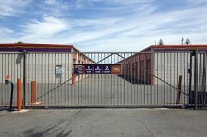 Image of Public Storage - Pacheco - 150 S Buchanan Circle Facility on 150 S Buchanan Circle  in Pacheco, CA - View 4