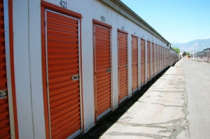 Image of Public Storage - West Valley City - 3673 South Redwood Road Facility on 3673 South Redwood Road  in West Valley City, UT - View 2
