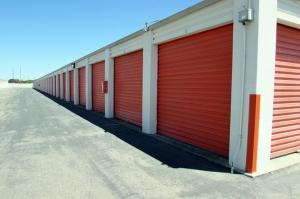 Public Storage - Pleasanton - 2500 Santa Rita Road - Photo 2