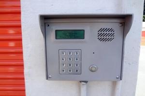 Public Storage - Pleasanton - 2500 Santa Rita Road - Photo 5