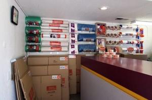 Public Storage - Pleasanton - 2500 Santa Rita Road - Photo 3