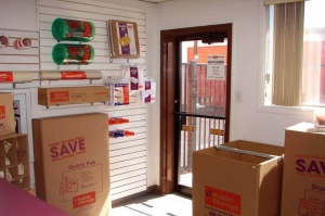 Public Storage - Sandy - 9101 S State Street - Photo 3