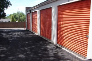 Image of Public Storage - Sandy - 9101 S State Street Facility on 9101 S State Street  in Sandy, UT - View 2