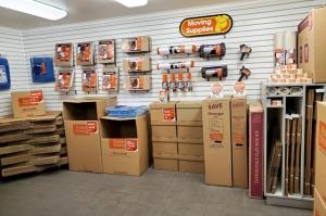 Image of Public Storage - Santa Rosa - 914 Hopper Ave Facility on 914 Hopper Ave  in Santa Rosa, CA - View 3