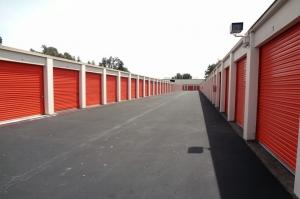 Image of Public Storage - Santa Rosa - 914 Hopper Ave Facility on 914 Hopper Ave  in Santa Rosa, CA - View 2