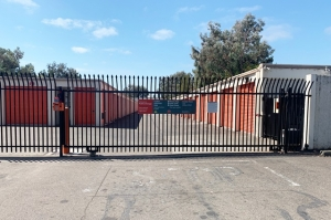 Public Storage - Santa Rosa - 914 Hopper Ave - Photo 5