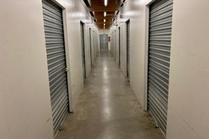Image of Public Storage - Olympia - 1618 Black Lake Blvd SW Facility on 1618 Black Lake Blvd SW  in Olympia, WA - View 2