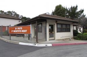 Public Storage - Del Rey Oaks - 200 Calle Del Oaks - Photo 1