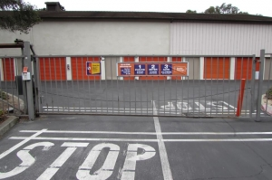 Image of Public Storage - Del Rey Oaks - 200 Calle Del Oaks Facility on 200 Calle Del Oaks  in Del Rey Oaks, CA - View 4