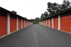 Image of Public Storage - Del Rey Oaks - 200 Calle Del Oaks Facility on 200 Calle Del Oaks  in Del Rey Oaks, CA - View 2