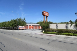 Image of Public Storage - Milpitas - 1220 Dempsey Road Facility at 1220 Dempsey Road  Milpitas, CA