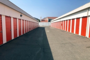 Image of Public Storage - Milpitas - 1220 Dempsey Road Facility on 1220 Dempsey Road  in Milpitas, CA - View 2