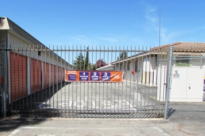 Image of Public Storage - Milpitas - 1220 Dempsey Road Facility on 1220 Dempsey Road  in Milpitas, CA - View 3
