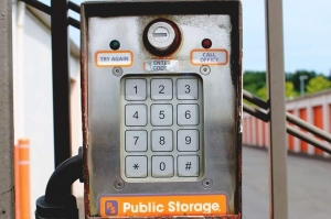 Public Storage - Portland - 7402 SE 92nd Ave - Photo 5
