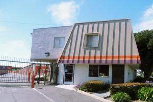 Image of Public Storage - Richmond - 3235 Jacuzzi Street Facility at 3235 Jacuzzi Street  Richmond, CA