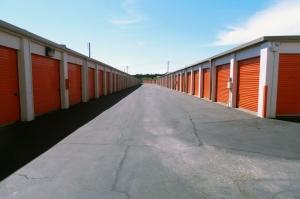 Image of Public Storage - Richmond - 3235 Jacuzzi Street Facility on 3235 Jacuzzi Street  in Richmond, CA - View 2
