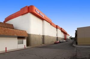 Image of Public Storage - Studio City - 12345 Ventura Court Facility at 12345 Ventura Court  Studio City, CA