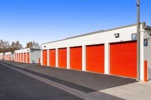 Image of Public Storage - Northridge - 9341 Shirley Ave Facility on 9341 Shirley Ave  in Northridge, CA - View 2