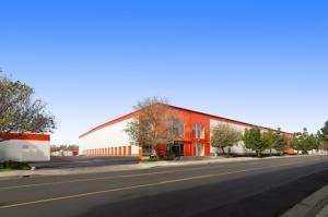 Image of Public Storage - Northridge - 9341 Shirley Ave Facility at 9341 Shirley Ave  Northridge, CA