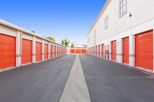 Image of Public Storage - Northridge - 9920 Balboa Blvd Facility on 9920 Balboa Blvd  in Northridge, CA - View 2
