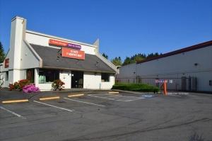 Image of Public Storage - Kirkland - 12425 NE 124th Street Facility at 12425 NE 124th Street  Kirkland, WA