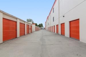 Image of Public Storage - Montebello - 1012 S Maple Ave Facility on 1012 S Maple Ave  in Montebello, CA - View 2