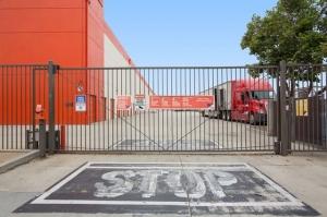 Image of Public Storage - Montebello - 1012 S Maple Ave Facility on 1012 S Maple Ave  in Montebello, CA - View 4