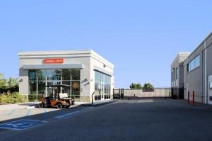 Public Storage - Valencia - 28111 Kelly Johnson Pkwy - Photo 1