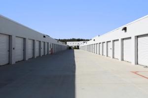 Public Storage - Valencia - 28111 Kelly Johnson Pkwy - Photo 2