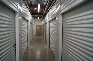 Public Storage - Bellingham - 458 E McLeod Rd - Photo 2