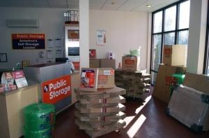 Image of Public Storage - Bellingham - 458 E McLeod Rd Facility on 458 E McLeod  Rd  in Bellingham, WA - View 3