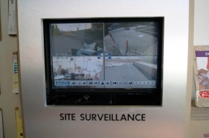 Image of Public Storage - Bellingham - 458 E McLeod Rd Facility on 458 E McLeod  Rd  in Bellingham, WA - View 4
