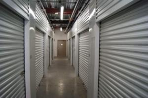 Image of Public Storage - Bellingham - 458 E McLeod Rd Facility on 458 E McLeod  Rd  in Bellingham, WA - View 2