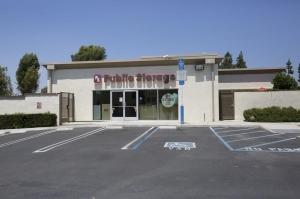 Image of Public Storage - Irvine - 13241 Jeffrey Road Facility at 13241 Jeffrey Road  Irvine, CA